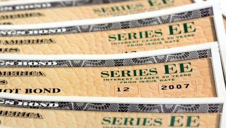 Wary of Rising Yields? Turn to Short-Term Treasury Bonds