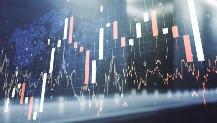 Where Do Equity ETFs Go from Here?