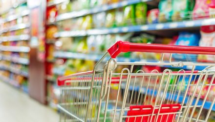 Where to Shop in the Consumer Discretionary Sector