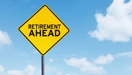 Why Financial Prudence Is Critical for Retirees
