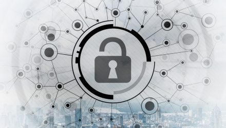 Why the Cybersecurity Sector Will Bounce Back