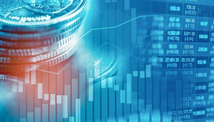 Will Municipal Bond ETFs Shatter Records in 2021?