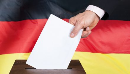 Will the Fall Election in Germany Be a Market-Mover?