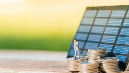 WisdomTree Launches New Alternative Income Fund, 'HYIN'