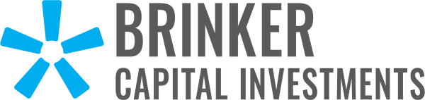 Brinker Capital Investments