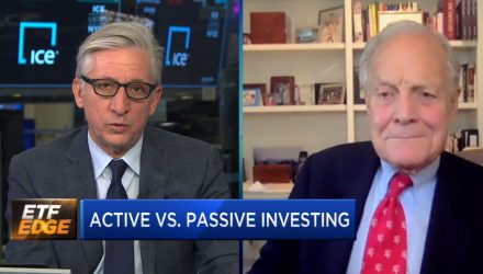 ETF Edge: Winning The Loser's Game with Charles Ellis
