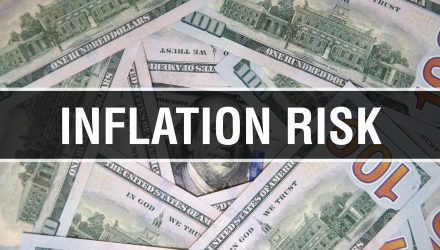 Is A Surge Beyond 2% Inflation A Concern?