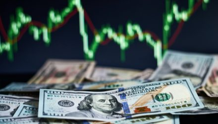 2 ETFs To Consider As Financial Pundits Express Inflationary Concerns