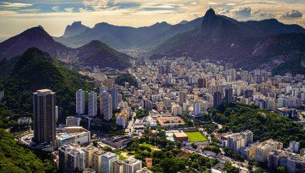 2021 Outlook for Investing in Brazil, Latin America
