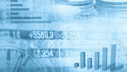 Access Trends Through Thematic ETFs
