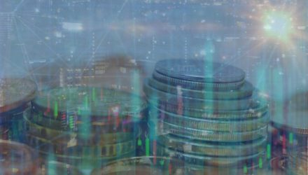 Active Income ETF Hits Big AUM Milestone