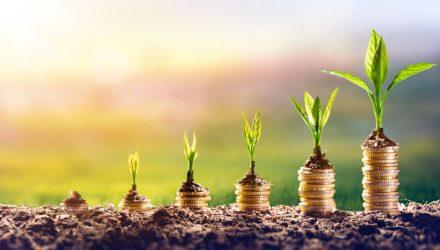 Advisors: ESG Investing Just Got Easier