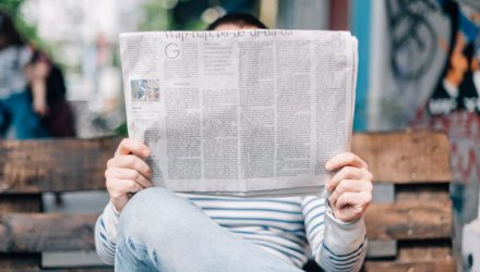 Amidst the Headlines, How Should You Approach Your Investment Strategy