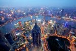 An ETF with a Focus on High-Quality Dividend Growers in Asia
