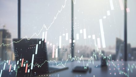 Are Low Volatility Contrarians Really Advocating for Value?