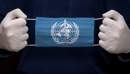 As WHO Approves Second Chinese Covid-19 Vaccine, 'KMED' Could Benefit