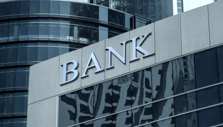 Banking ETFs To Consider As Big Banks Boost Dividends