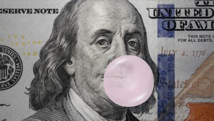 Beware the Bubble: Investing in an Overvalued Market