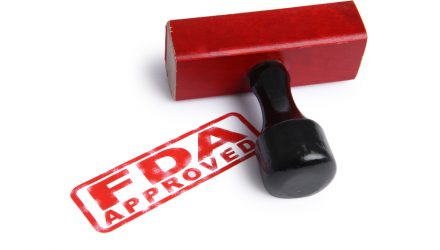 Biogen Alzheimer's Approval Could Signal FDA's Flexibility