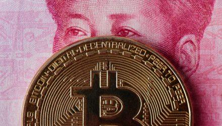 Bitcoin Tumbles Again Amid New Concerns in China