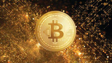 Bitcoin and Beyond…