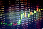 Capture Opportunities in the Commodity Markets with This ETF