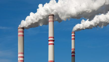 Carbon Credit Market Is Attracting More Investment Demand