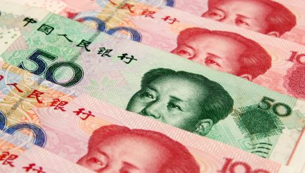 China's Crackdown on Inflation Could Help Its Bonds