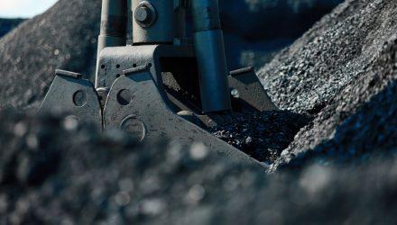 Coal Is a Hard Habit to Kick