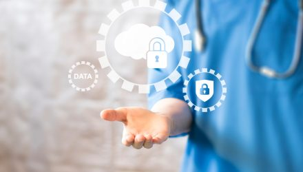 Combining Stability of Healthcare with Potential of Cybersecurity