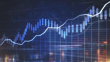 Consider Dividend ETFs in an Inflationary Market