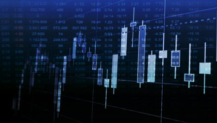 Consider This ETF for Quality International Dividend Exposure