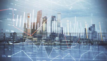 Consider a Hidden Gem in International Dividend ETFs