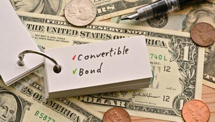 Convertible Bond ETFs Offer an Alternative Way to Access Growing Companies