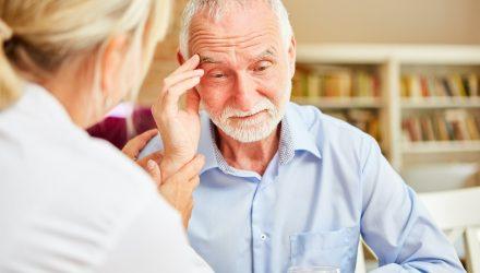 Could Biotech ETFs Benefit From Biogen's New Alzheimer's Drug?