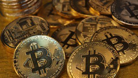 Crypto 101: How to Buy & Sell Bitcoin