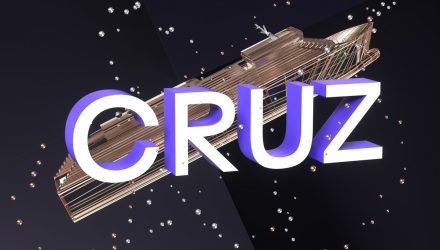 Defiance ETFs Launches The Travel Reopening Trade Fund, '$CRUZ'