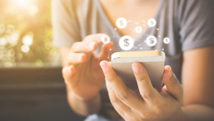 Digital Wallets Could Lend a Hand to the Unbanked
