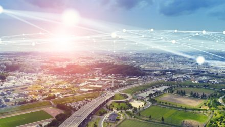 Direxion Talks New Leveraged Funds And 5G Environment