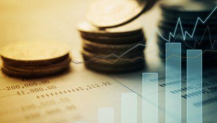 ETF Model Portfolios Can Adapt to Overvalued Markets
