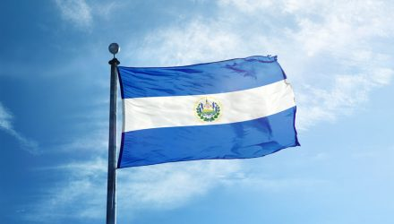 El Salvador Just Adopted Bitcoin as Legal Tender. Here's Why Other Countries May Follow Suit