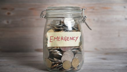 Emergency savings access could help workers feel more financially secure