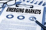 Emerging Markets 3.0: Capturing the Growth with a Thematic Approach