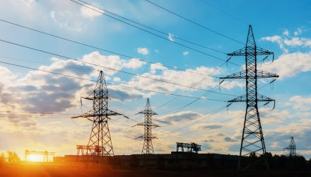 Energy Sector Cash Flow Flirts with Records, Fantastic for FRAK