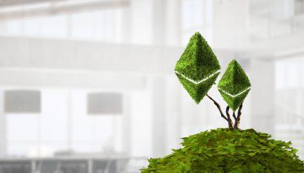 Ethereum Plans to Cut Carbon Emissions