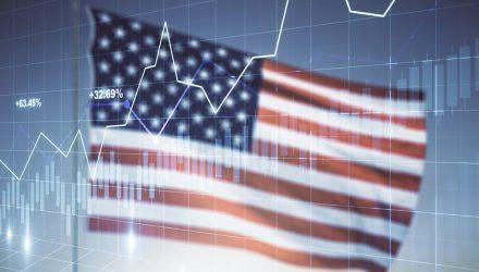 Eva Ados: Avoid Crypto and Go for Tech Stocks
