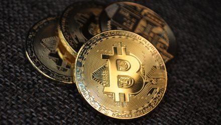Eva Ados: Digital Asset Disruption Won't Come from Bitcoin