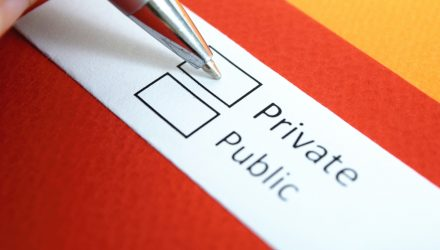 Ever Considered Switching to Private Market Investments?