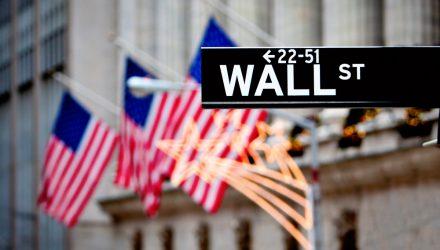Fantastic Financials: Davis Advisors on the Industry Today
