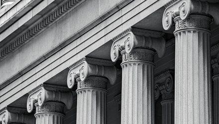 Fed Watch Blues Clues